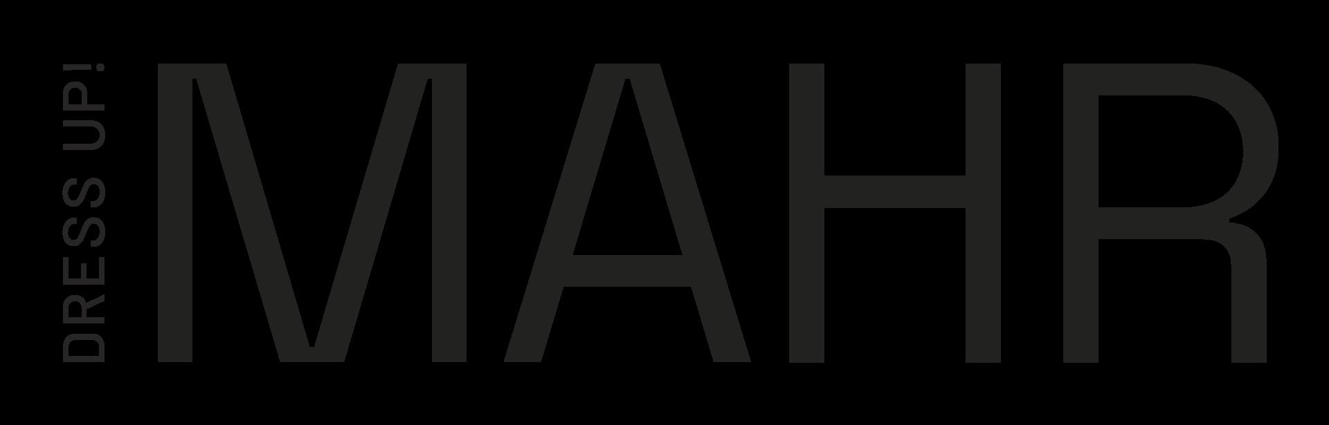 Mahr Store